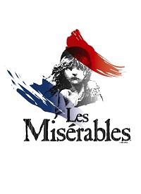 Les Misérables juliste