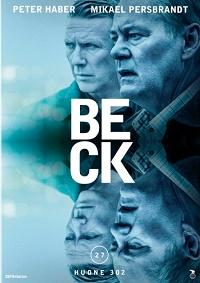 Beck Huone 302