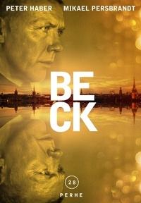 Beck Perhe